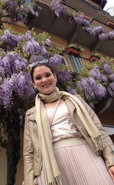 Cannobio_01 Trips, Locarno, Simple, Viajes, Travel