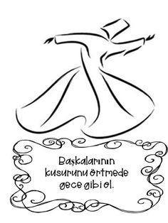 79 En Iyi Mevlana Haftasi Görüntüsü Slipcovers Sufi Ve Tintin