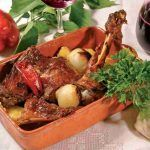 Meat, Carne Asada, Yogurt, Spices, Chicken, Lamb, Soups, Tasty, Travel