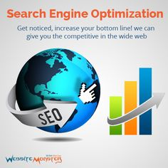 A decent SEO company in and from India that will suit your necessities and prerequisites.