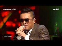김건모 - 명곡 메들리 (L.POINT Big Pleasure Stage #75) - YouTube Korean Music, Pilot, Mens Sunglasses, Youtube, Style, Swag, Pilots, Men's Sunglasses, Youtubers