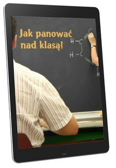 Jak uciszyć klasę? - Edukacja-Klasyczna.PL Trivia, Cover, Books, Libros, Quizes, Book, Book Illustrations, Libri