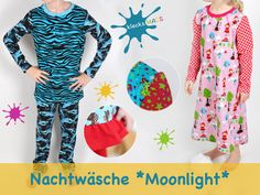 Pedi, Pyjamas, Moonlight, Floral Tops, Tie Dye, Pajama Pants, Etsy, Pattern, Dresses