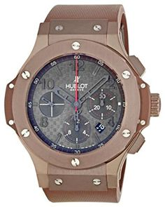 bfbc7b930ec Replica Hublot Big Bang watches sale at online store with high quality AAA  grade and Cheap price