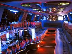 5 Occasions to Use a New York Limousine Service
