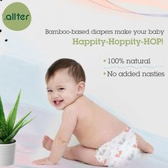 Allter (@letsallter) • Instagram photos and videos Bamboo Diapers, Photo And Video, Videos, Baby, Photos, Instagram, Pictures, Baby Humor, Infant