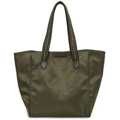Hot Sale Weaving Solid Oxford Women Fashion Hand Bag Shoulder Bag For Lady Girls Travel High Capacity Hand Totes Pouch Bolsa Green Handbag, Camo Jacket, Shopper Bag, Army Green, Oxford, Pouch, Handbags, Lady, Womens Fashion