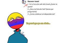 Mundo Comic, Memes, Smurfs, Wattpad, Comics, Country, Books, Fictional Characters, Ideas