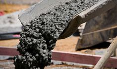 Cement remerging is imperative for the individuals who need to keep up the uprightness of a structure. If not kept up and took care of cement can begin to go to pieces. Applying the concrete resurfacing protects and preserves the surface which helps to avoid possible cracks and water intrusions. Get in touch with us for more.