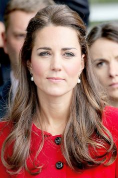 Ravishing the Royals HRH Duchess of Cambridge. Looks Kate Middleton, Kate Middleton Outfits, Prince William And Catherine, William Kate, Trending Celebrity News, Celebs Go Dating, Princesse Kate Middleton, Princess Katherine, Duchess Kate