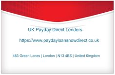 https://www.paydayloansnowdirect.co.uk/ uk direct payday lenders