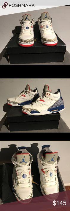 Buy Air Jordan 5 Size 17 Shoes & Deadstock Sneakers