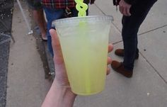 lemonade.♡