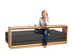 Compact Furniture, Flexible Furniture, Multifunctional Furniture, Smart Furniture, Modular Furniture, Deco Furniture, Home Furniture, Furniture Design, Diy Sofa