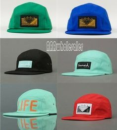 AAAwholesaler  Buy New 2014 Fashion Diamond Letter Baseball Caps Snapback  24 styles street hip hop Hats for men women cheap online free s. 70eac12177b8