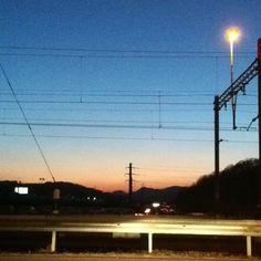 Blick in den Aargau, 9.3.2012, 18:56 Uhr
