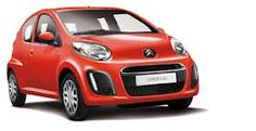 Young Drivers Top Cars - News | MotorMouth UK 1. Citroen C1 – range start from the VT – most popular is the VTX   2. Prices start at: £6995- Used from £800   3. Lowest insurance group: 1    4. Euro NCAP crash test rating: 3 stars   5. Mpg- 60+ combined   6. Get a Finance Quote Here