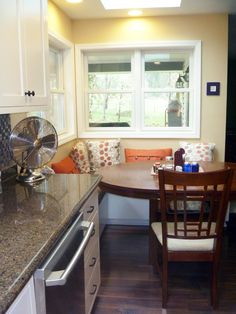 Mary\'s Kitchen | Kitchens | Pinterest | Kitchens and House