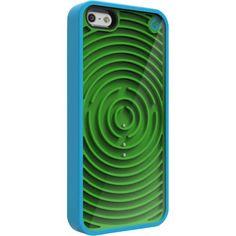 Puregear 60092PG Gamer Case for Apple iPhone 5 - 1 Pack - Retail Packaging - Blue/Green PureGear,http://www.amazon.com/dp/B00BS76VUM/ref=cm_sw_r_pi_dp_D2Aotb04927BQZXT
