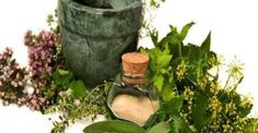 Γιατροσόφια και βότανα για πόνους και προβλήματα σε διάφορα μέρη του σώματος από την Κρήτη (Π- Ω): http://biologikaorganikaproionta.com/health/227587/