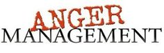 Anger and Judgmentalism
