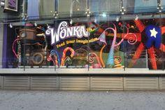 wonka store - Google Search