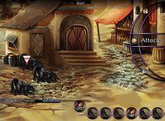 Celestial Tear: Demon's Revenge | #Prefundia