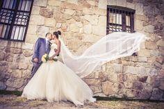 Foto de Onsurbe Fotógrafos - http://www.bodas.net/fotografos/onsurbe-fotografos--e36841