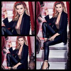 Racy Rachel 😎 Tv Presenters Uk, Racheal Riley, Tv Girls, Celebs, Celebrities, Tight Leggings, Sexy Hot Girls, Woman Crush, Most Beautiful Women
