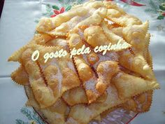 Chocolate, Apple Pie, Food Inspiration, Recipies, Food And Drink, Sweets, Cookies, Fruit, Banana