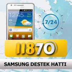 7 gün 24 saat teknoloji desteği alın. Samsung Note 3, Notes, Electronics, Phone, Telephone, Phones