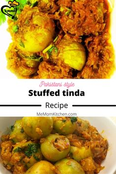 Easy Sandwich Recipes, Best Salad Recipes, Shake Recipes, Tea Recipes, Fish Recipes, Indian Food Recipes, Chicken Recipes, Ramzan Special Recipes, Easy Cooking