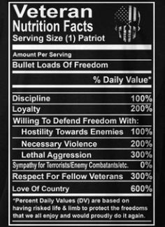 US Army/Iraq Vet, Airborne (Air Assault), MP Co. South Florida born and raised, Italian,. Navy Veteran, Military Veterans, Vietnam Veterans, Military Memes, Military Life, Military Service, Military Box, Navy Military, Military Photos