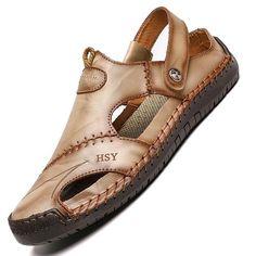 Roman Sandals, Men's Sandals, Leather Men, Leather Shoes, Leather Sandals For Men, Beach Shoes, Beach Sandals, Summer Sandals, Pierrot