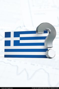 Greece voted NO to austerity and the euro, predictably, dropped vs 16 currencies! Trade now at http://www.markets.com/lp/campaigns/nb-platform-pinterest/en/index.html