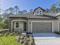 29 Best Timberland Ridge At Nocatee Images Single Family