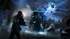 Dead Nation: Apocalypse Edition coming to PlayStation 4 - http://www.rigsandgeeks.com/dead-nation-apocalypse-edition-coming-to-playstation-4/