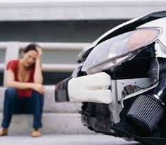 Given the number of automobiles on the road of New York these days, vehicular mishaps are unfortunately quite common consequences. Dangerous driving practices lead to accidents.  http://newyorkaccidentattorney.angelfire.com/newyorkaccidentattorney/