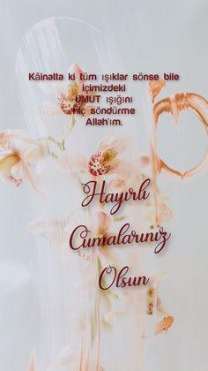 Islamic Girl Images, Jumma Mubarak Quotes, Allah, Photos, God, Allah Islam, Cake Smash Pictures