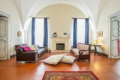 Dai un'occhiata a questo fantastico annuncio su Airbnb:  Stanza+colazione+ seduta+ Reiki  a Lecce