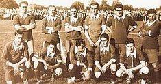 1924 - Independinete de Avellaneda - Campeon de la  Copa Competencia.