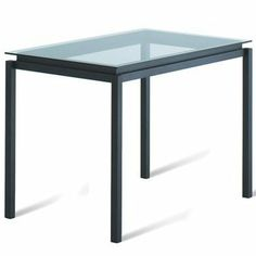 amisco robert glass top dining table by amisco 54700 custom made each amisco table is custom made to suit your needs available in multiple different amisco newton regular footboard bed queen