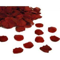 rose petals - Google Search 500 - $4.59