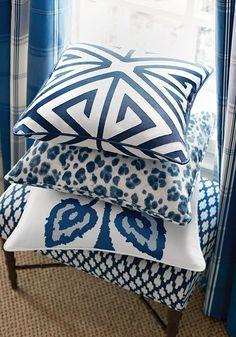 navy u0026 white interior design inspiration trending wallpaper coastal lifestyle - Trending Wallpaper