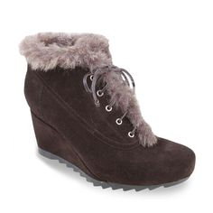 Earthies Women's Seriph Ankle Boot * Trust me, this is great! Click the image. : Women's snow boots