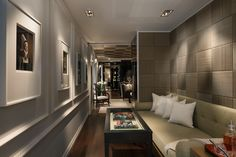Rosewood London_TONY CHI