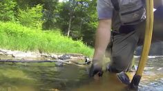 Metal Detecting: 2014 River Bust Rattler