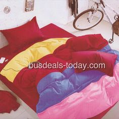 Latest collections!!! Visit busdeals-today.com  WhatsApp 0529450555
