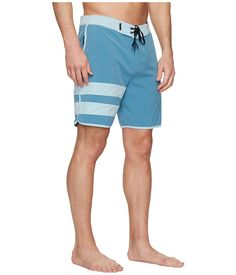 7ca0a77361ba3 9 Best Boardshorts images | Boardshorts, Beauty products, Cloths