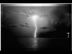 70 Minutes Rain And Thunder - Insomnia Therapy